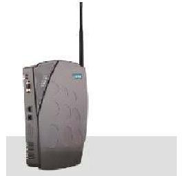 GSM to FXS and FXO Router Simado GFXD1111