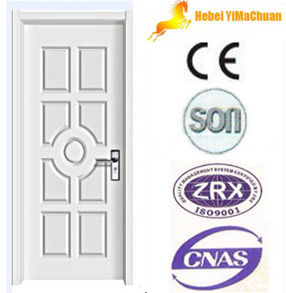 Armored door with cheap price and high quality