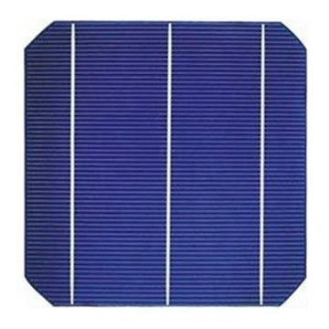 Best Price Hottest Selling Monocrystalline Solar Cells 6x6