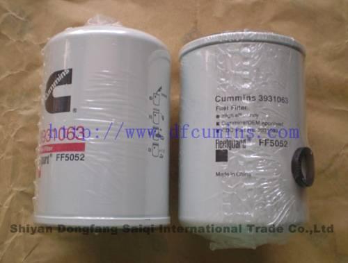fleetguard filter FF5052 3931063