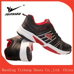 Cricket shoes rubber cricket shoes brand cricket sport shoes