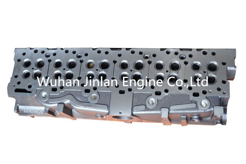 Excavator spare parts 245-4324 C15 head cylinder