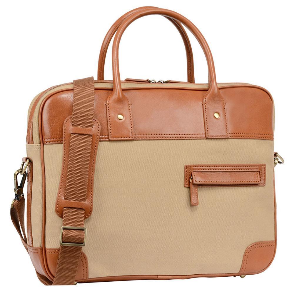 laptop backpacks for laptop 17 laptop backpack 15.6 laptop backpack