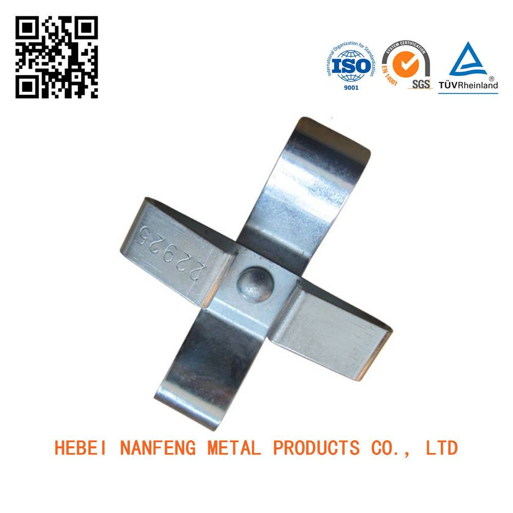 customized stainless steel metal stamping parts auto spare parts fabrication