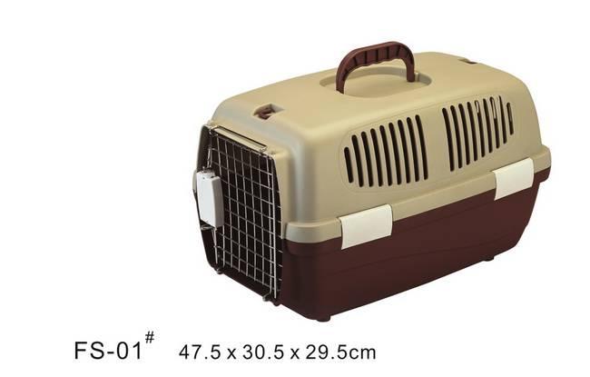 dog carrier  FS-01