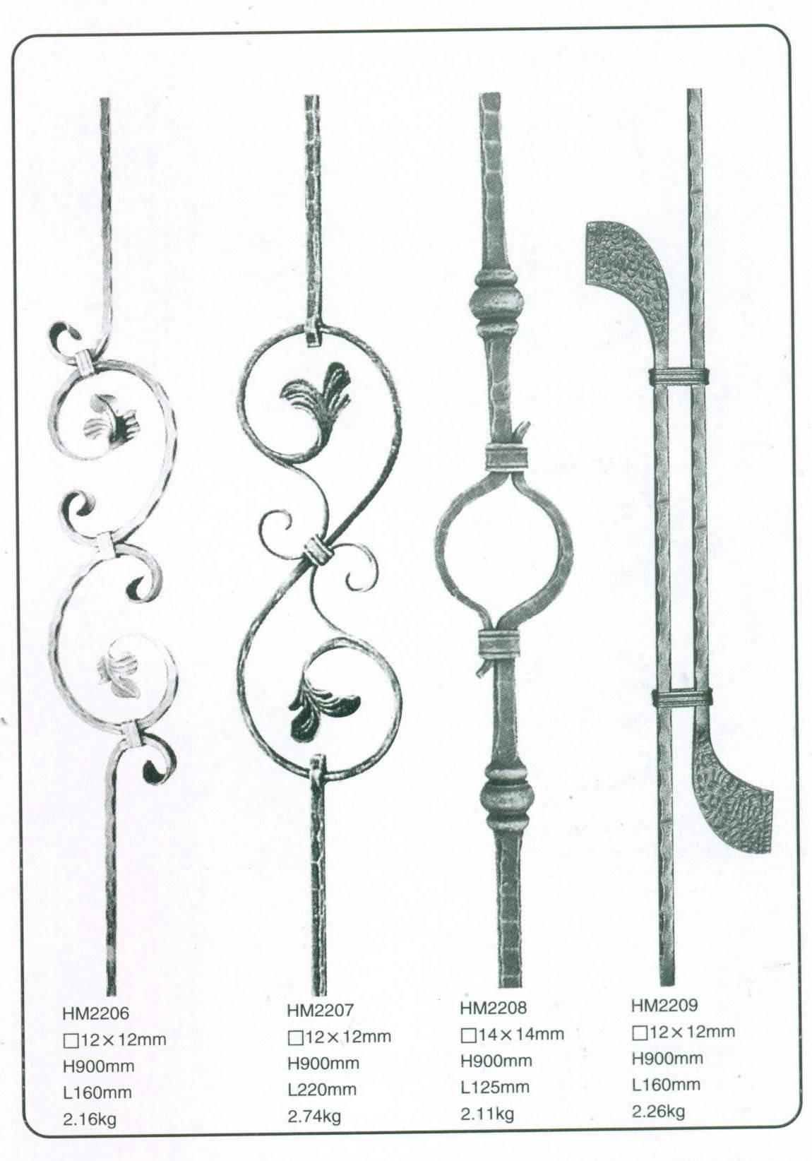 fence,balustrade,decorative iron, ornament iron,railing