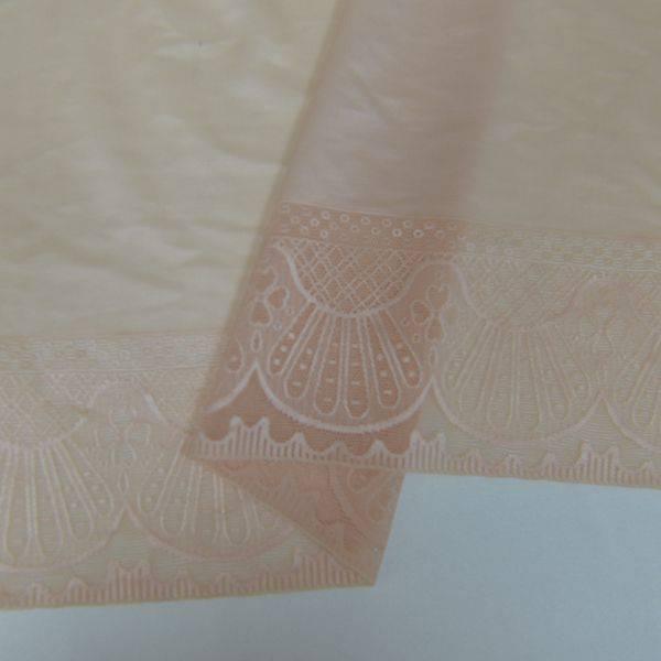 Overlock Fabric for underwear