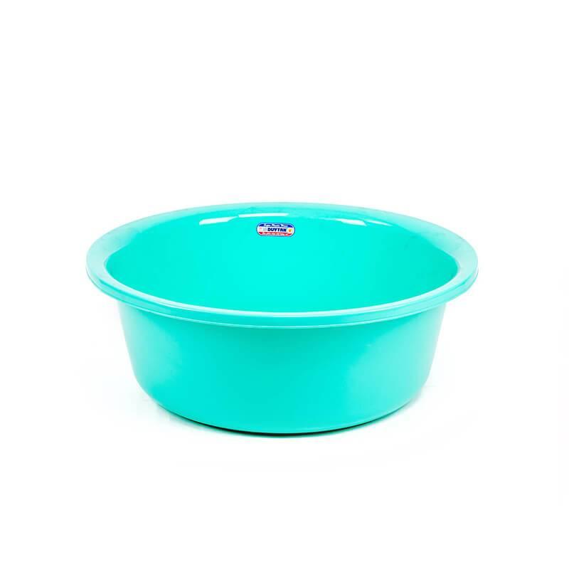 plastic basin sink-Duy Tan plastics vietnam