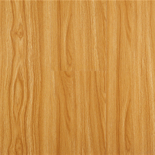 Hot Sale 8mm Thickness Laminate Flooring in China