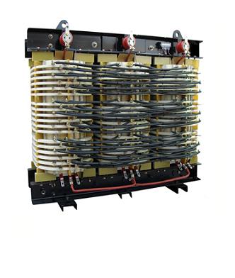 Inverter Dry type Transformer