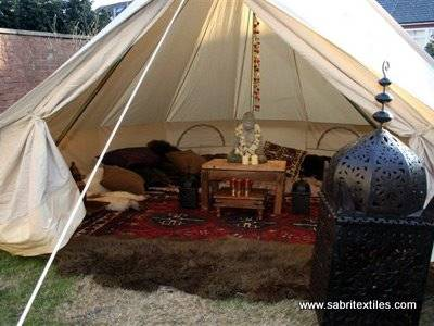 bell tents bell tents