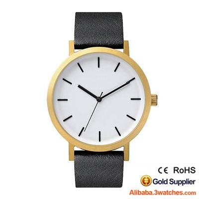 wholesales the horse watch 3w-02