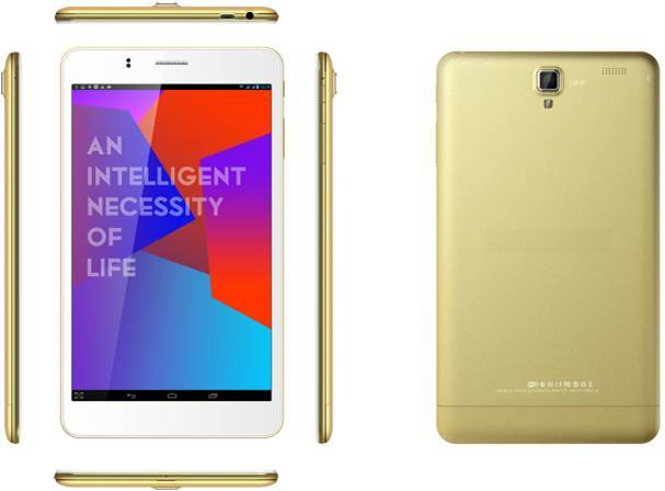 AX8, 7 inch 3D tablets, Octa-core, 1920*1200 IPS, OGS, 2+16G, dual camera 2+5.0MP, metal housing, 4G