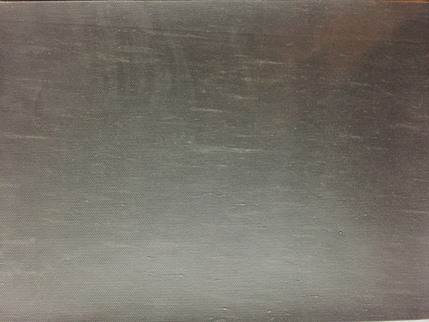 pure plastic vinyl flooring sheet