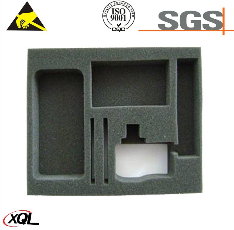 ESD PU Sponge Anti-static PU Foam