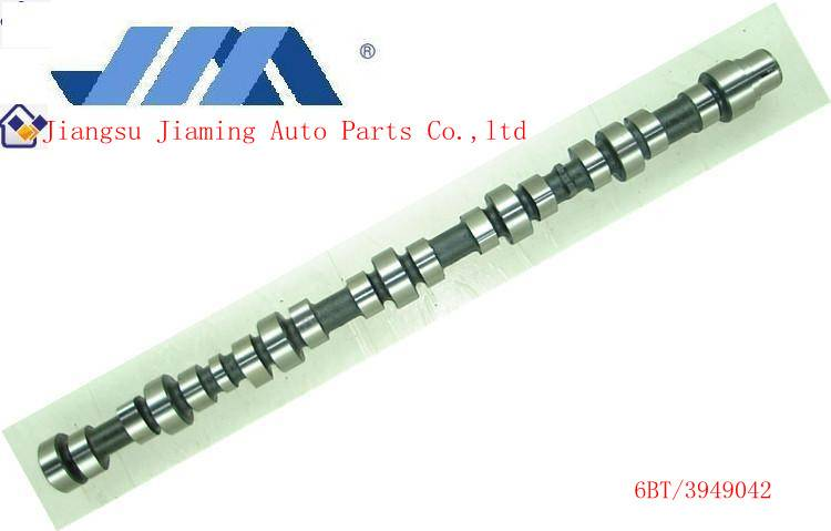 CUMMINS 6BT 6CT 4BT camshaft