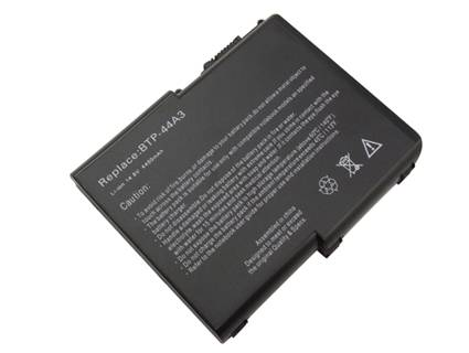 ACER 1CPC159883-01 laptop battery