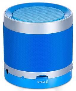 Mini Bluetooth Speaker(T3+),Wireless and AUX Mode,TF Card/Handfree