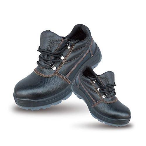 KP3103-Hot sale genuine buffalo acme safety shoe