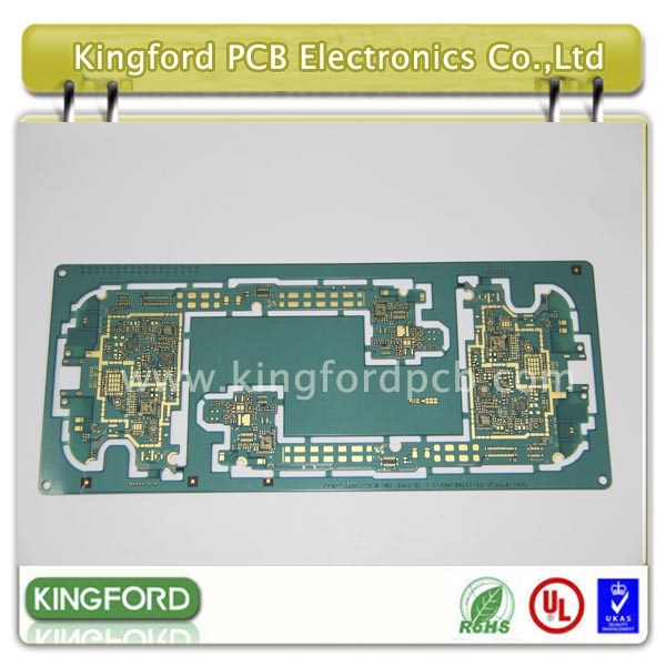Printed Circuit Board/ Printed Circuit Board Assembly