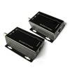 WL-SDI505 Cable Video Extender