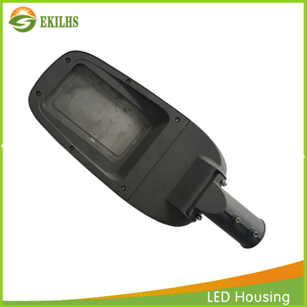 outdoor lights parts led street light parts manufacturers