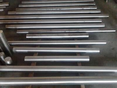 astm f136 ti6al4v eli titanium bars