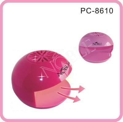 mini nail dryer PC-8610