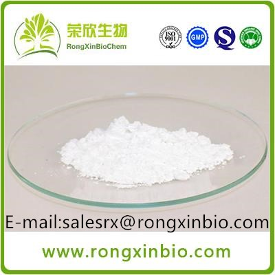 Anabolic Steroid Powder Oxandrolone(Anavar) Cas:53-39-4 For Body Building
