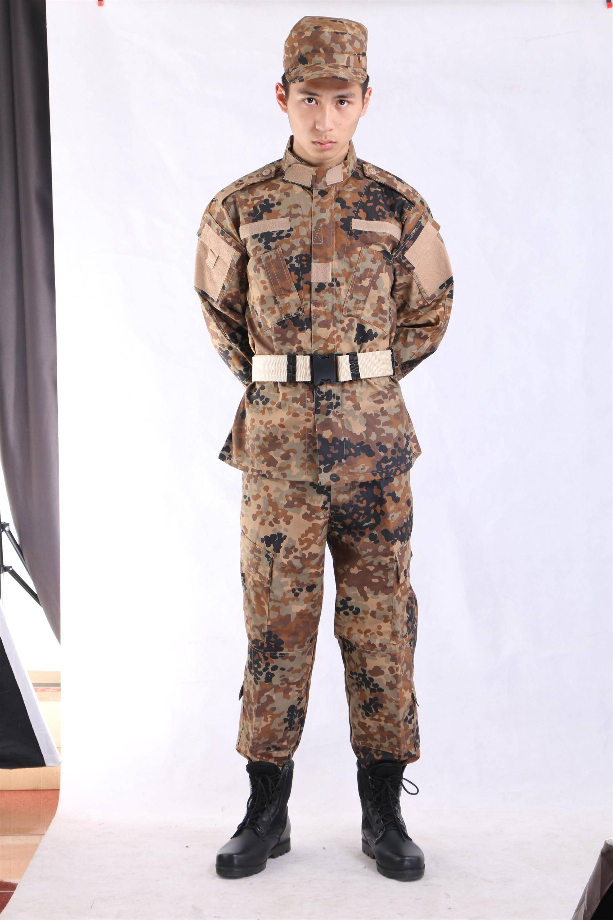 Military Uniforms/ Army uniforms