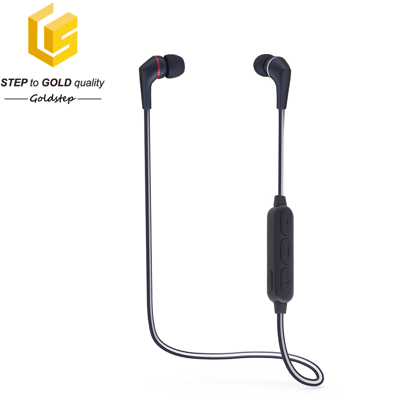 Chinese gift wireless earphone bluetooth headphone