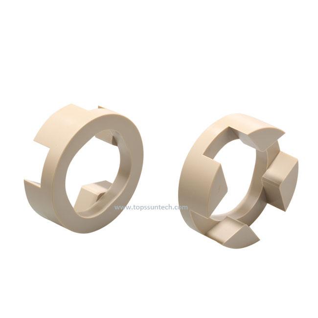 rapid prototype/plastic rapid prototype/ 3d printing SLA SLS service plastic cnc prototype metal cnc
