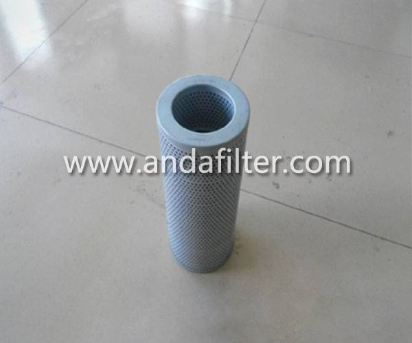 Hydraulic filter For LEEMIN LH0950R20BN/HC