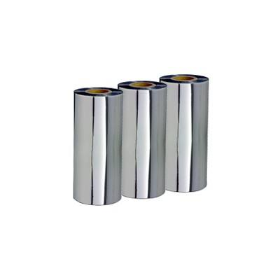 silver coated metallized pet film/brushed silver pet film/pet heat transfer film