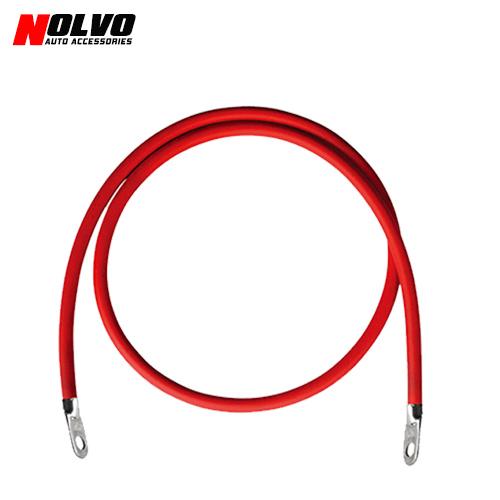 2ga 4ga 6ga Switch to Starter Battery Cable