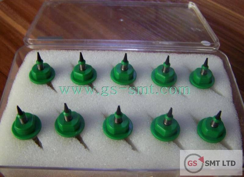 E3616-729-0A0 JUKI NOZZLE 511 ASSY (MELF)