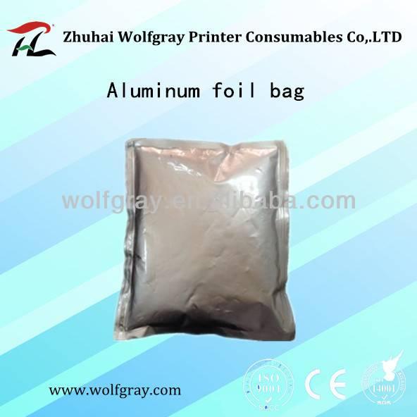 Wholesale compatible bulk universal toner powder 1kg for HP