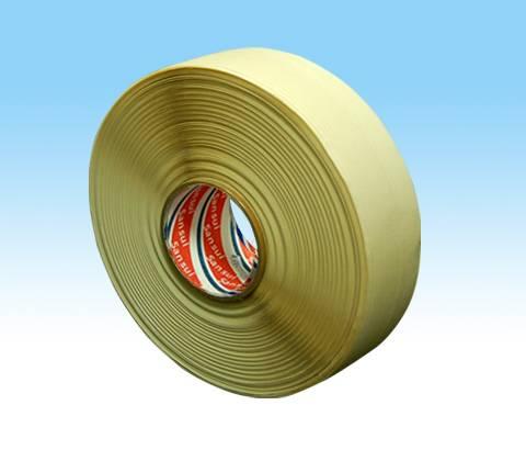 Masking tape,polyester tape,crepe masking tape ,covering tape