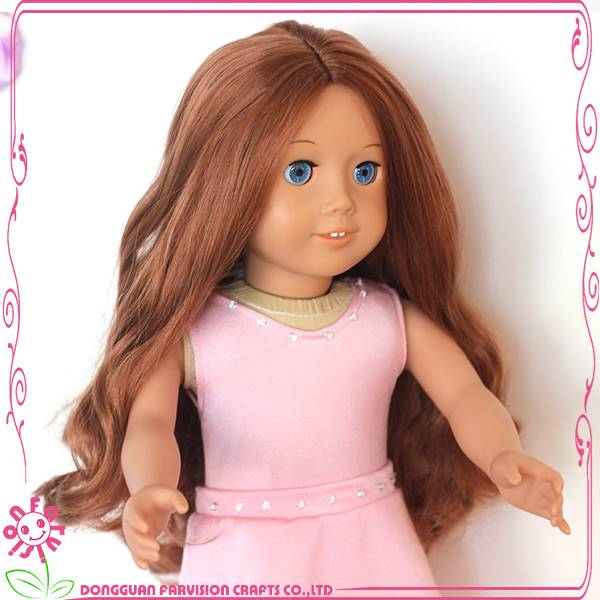 18 Inch Dolls Toy Import Toys From China
