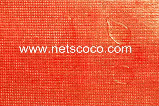 Netscoco WP Shade Cloth WP Shade Fabric