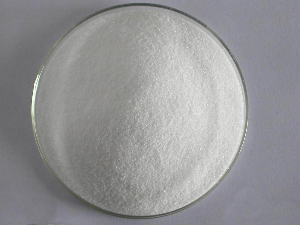 Supplier Anhydrous Sodium Sulfite Industry Grade
