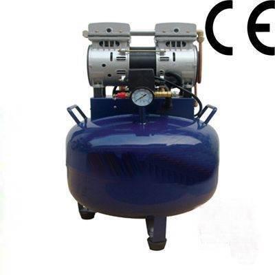 SDT-E312 Air compressor