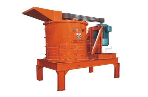 Hot Sell!!Hean Combination Crusher