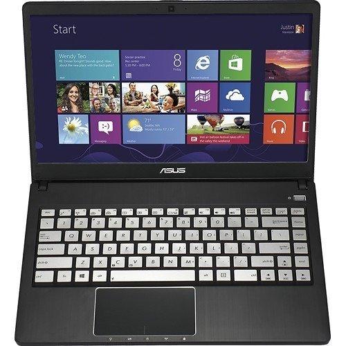 Original Asus Q400A-BHI7N03 14inch Laptop Notebook I7-3632QM 750GB Windows 8