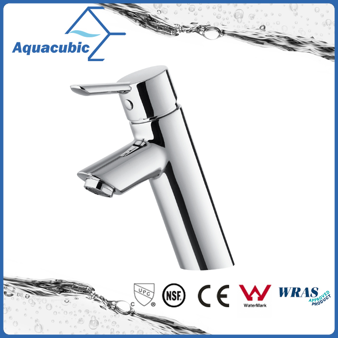 Excellent style lavatory faucet for the bathroom (AF3517-6)
