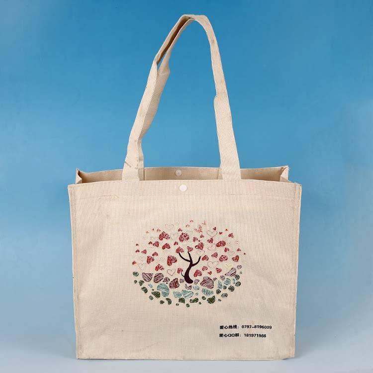 Non Woven Dust Bag