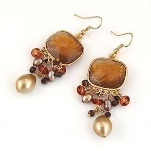 OnlySweetie-Fashion Jewelry-Earring
