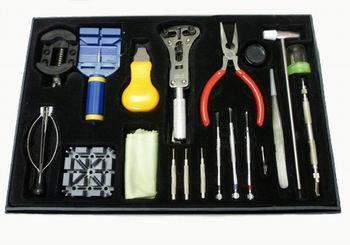 watchmaker set tools*20