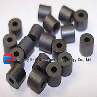 High Quality Super Strong Rare Earth SmCo Magnet