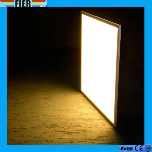 CE&ROHS Approved LED Panel Light 50W 600*600mm